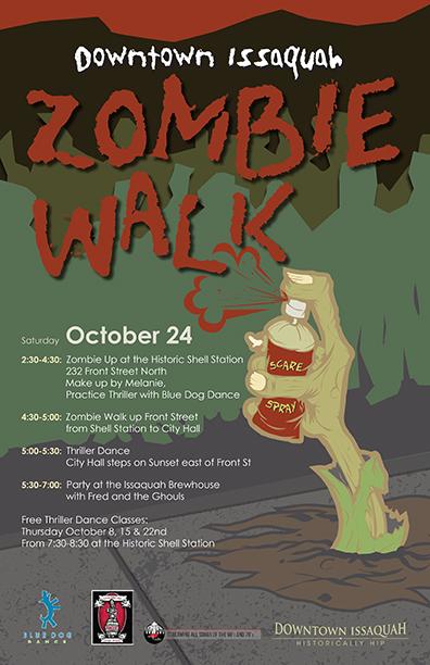 Zombie Walk 2012-54