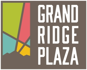 LogoGrandRidge