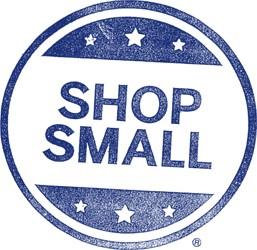 LogoShopSmall