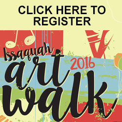 ArtwalkRegisterbutton